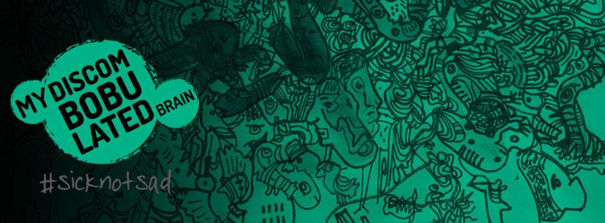 web banner colour v2