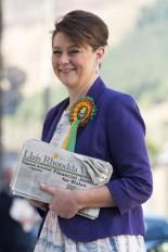 Plaid+Cymru+Leader+Leanne+Woods+Campaigns+KkboDVix9Grl