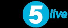 bbcradio5live1